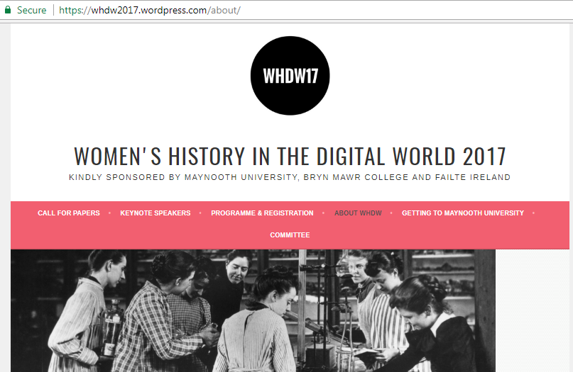 WHDW website_cropped